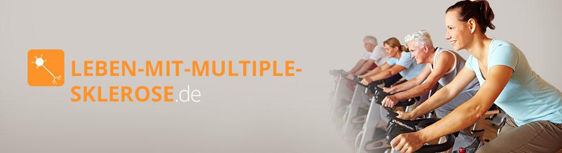 leben-mit-multiple-sklerose.de